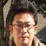 Tadayuki Emoto