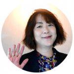 Haruyo Ono