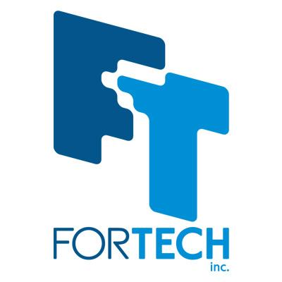 Fortec Co., Ltd.