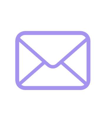 商談メール